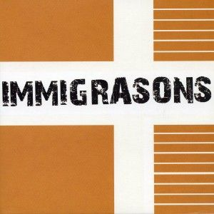 Immigrasons